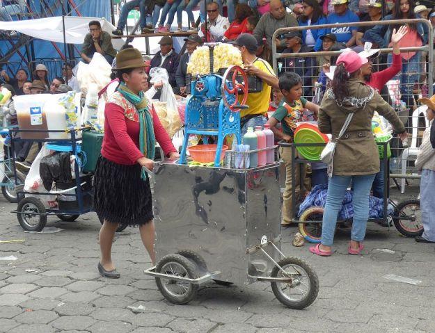 2018-11-03, ecuador latacunga,do.p1130200