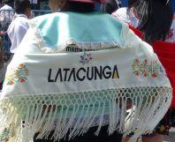 2018-11-03, ecuador latacunga,do.p1130305
