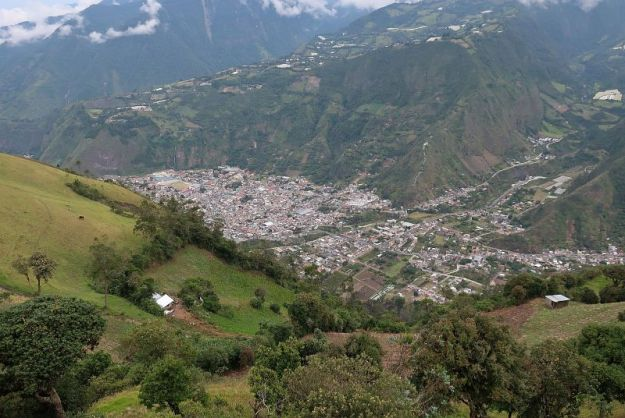 2018-11-05, filbo ecuador,, banos,144526_img_2851