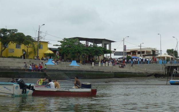 2018-11-11, ecuador,puerto el morro,do.p1130860