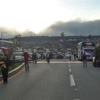 2018-11-19, Ecuador, Reg. S. Domingo Tsachilas,Do.P1140471