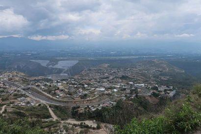 2018-11-25, Filbo Ecuador, Reg. Quito,112807_IMG_3117