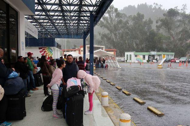 2018-11-28,Filbo Ecuador, Reg. Rumichaca 143928_IMG_3128