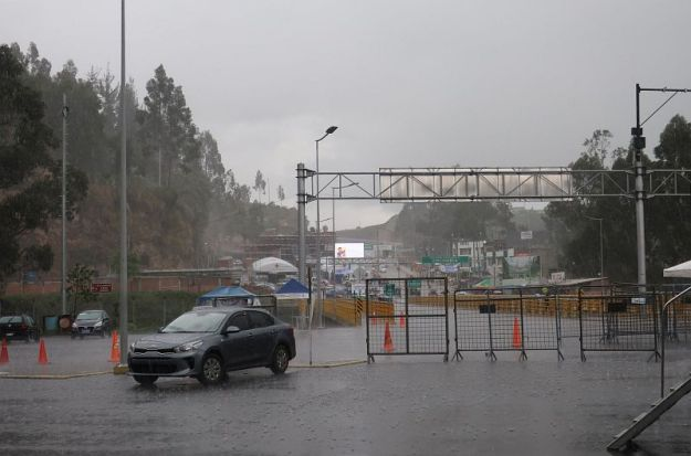2018-11-28,Filbo Ecuador, Reg. Rumichaca,143945_IMG_3130