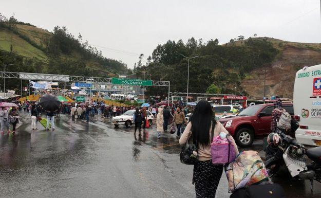 2018-11-28,Filbo Ecuador, Reg. Rumichaca,145710_IMG_3131