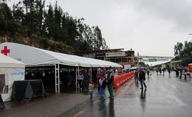 2018-11-28,Filbo Ecuador, Reg. Rumichaca,145716_IMG_3132