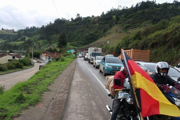 2018-11-30, Filbo Kolumbien, Reg. Tangua,155853_IMG_3145