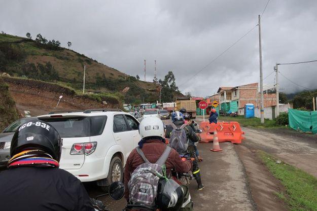 2018-11-30, Filbo Kolumbien, Reg. Tangua155858_IMG_3146