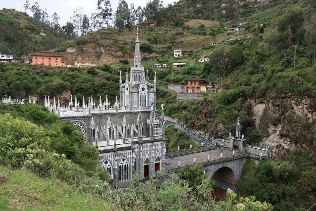 2018-11-30, Filbo Kolumbien, S. Las Lanas,103053_IMG_3135