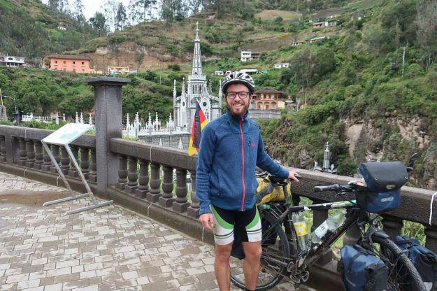 2018-11-30, Filbo Kolumbien, S. Las Lanas,103159_IMG_3137