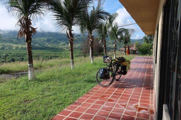 2018-12-04,Filbo Kolumbien, Montallantas,082543_IMG_3185