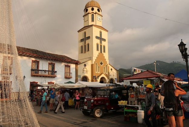 2018-12-20,Filbo Kolumbien, Salento,171920_IMG_3307
