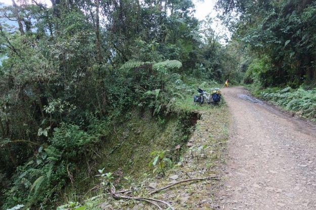 2018-12-24, Filbo Kolumbien, Reg. Riosucio,153143_IMG_3352
