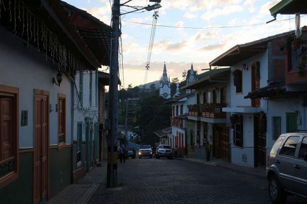 2018-12-26, Filbo Kolumbien,Jerico,174047_IMG_3384