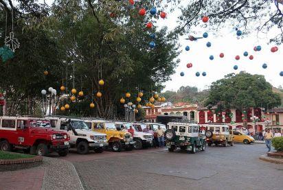 2018-12-26, Filbo Kolumbien,Jerico,174323_IMG_3386
