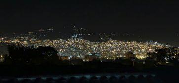 2018-12-31, Filbo Kolumbien, Medellin,235723_IMG_3399