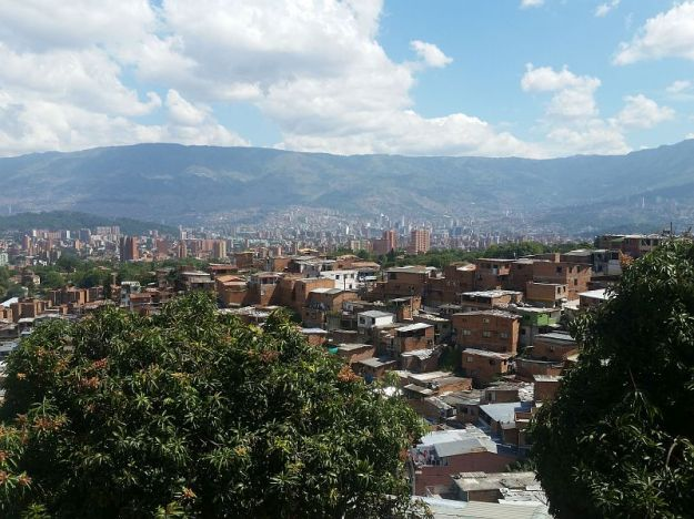 2018-12-31, Filbo Kolumbien, Medellin,_114039