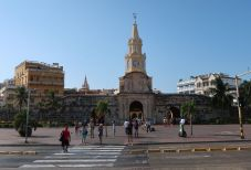 2019-02-01, Filbo Kolumbien, Cartagena,152818_IMG_3546