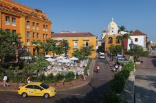 2019-02-01, Filbo Kolumbien, Cartagena,153849_IMG_3552