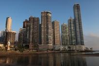 2019-02-03, Filbo Panama City,175050_IMG_3567