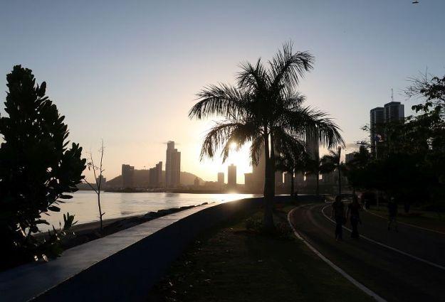 2019-02-03, Filbo Panama City,175106_IMG_3569