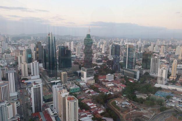 2019-02-03, Filbo Panama City,181617_IMG_3574