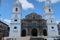 2019-02-04, Filbo Panama City,112159_IMG_3580