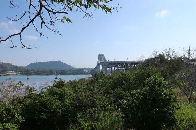 2019-02-05, Filbo Panama Kanal,091612_IMG_3586