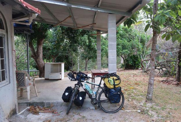 2019-02-06, Filbo Panama,Las Uvas,075151_IMG_3589