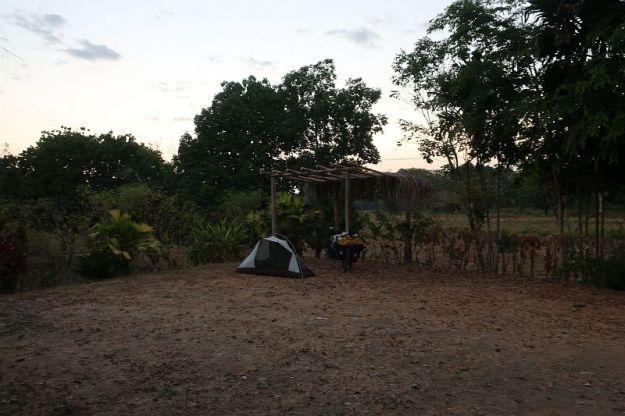 2019-03-16, Filbo Costa Rica, Reg. San BuenaIMG_3904