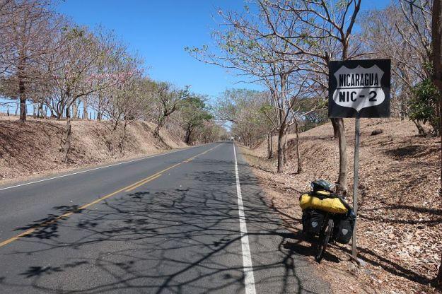 2019-03-23, Filbo Costa Rica,Reg. Liberia,IMG_3946