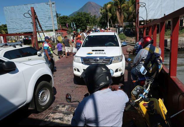 2019-03-23,Filbo Nicaragua,Ometempe,IMG_3948