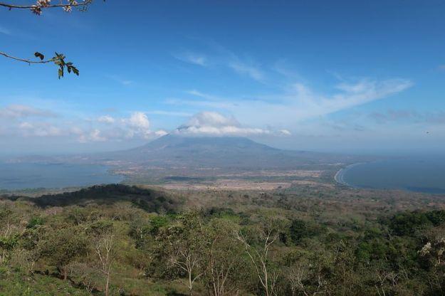 2019-03-24,Filbo Nicaragua,Ometepe,IMG_3951