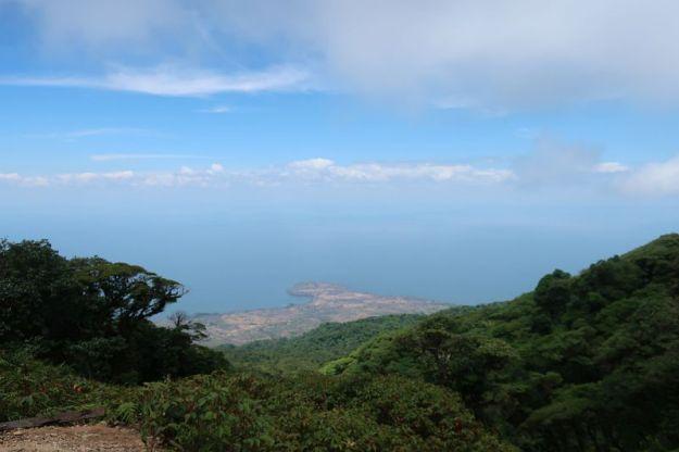 2019-03-24,Filbo Nicaragua,Ometepe,IMG_3972