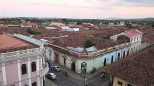 2019-03-28, Filbo Nicaragua,Managua,IMG_3993