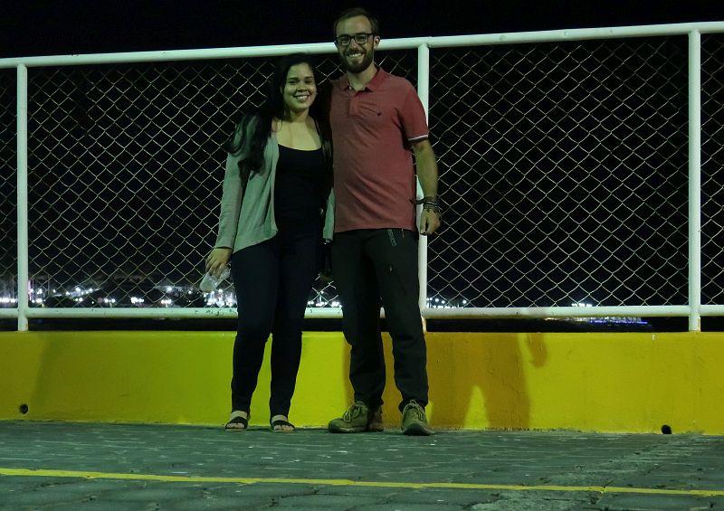 2019-03-29, Filbo Nicaragua,Managua,IMG_4000