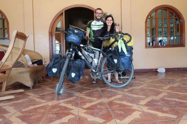 2019-03-30, Filbo Nicaragua,Managua,IMG_4006