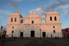 2019-04-02, Filbo Nicaragua,Leon,IMG_4011