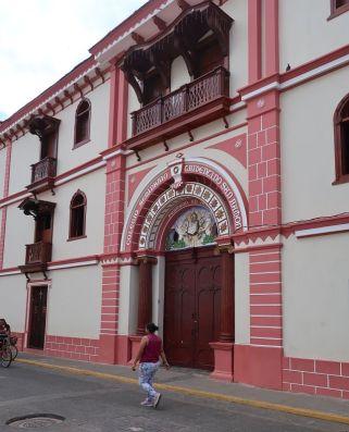 2019-04-03, Filbo Nicaragua,Leon,IMG_4018