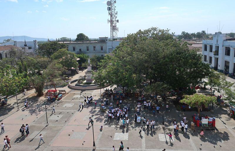 2019-04-03, Filbo Nicaragua,Leon,IMG_4031