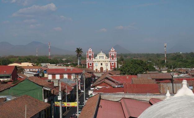 2019-04-03, Filbo Nicaragua,Leon,IMG_4034
