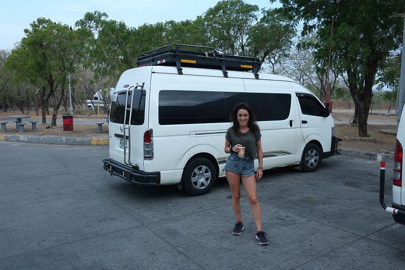 2019-04-08, Filbo Shuttle Nicaragua,IMG_4059