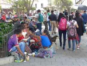2019-04-11, Guatemala, Antigua, Do.P1150264