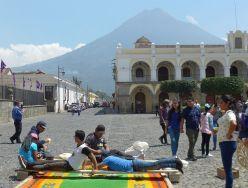 2019-04-13, Guatemala, Antigua, Do.P1150301