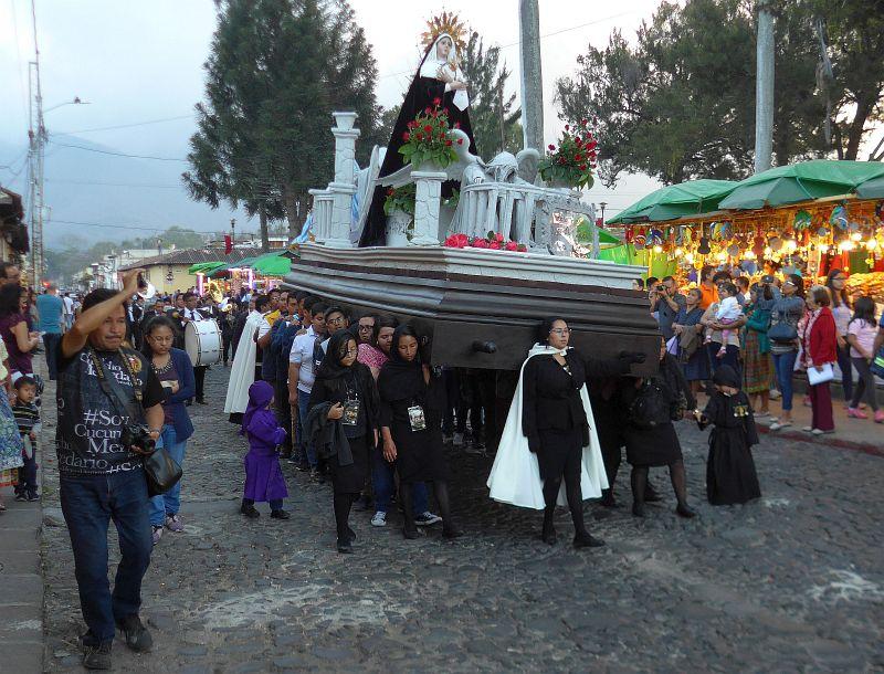 2019-04-13, Guatemala, Antigua, Do.P1150337