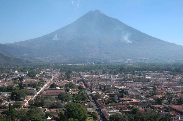 2019-04-14, Filbo Guatemala,Antigua,IMG_4105