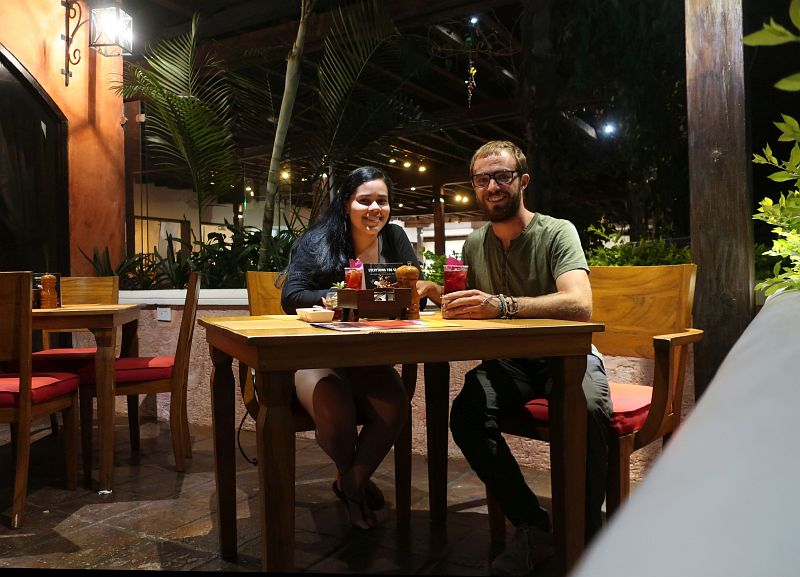2019-04-14,Filbo Maury,Guatemala, Antigua,IMG_4111