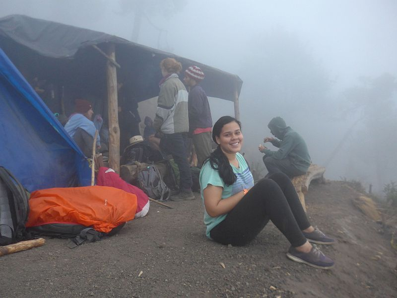 2019-04-15, Guatemala,Acetenango,3800m, Do,P1150479