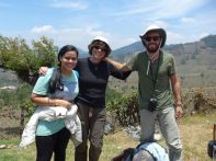 2019-04-15, Guatemala,La Soledad,2200m, Do,P1150435