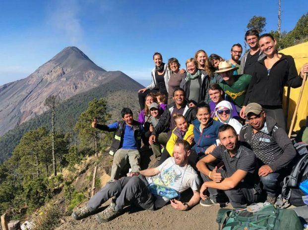 2019-04-16, Guatemala, Acetanago,33431556193251787